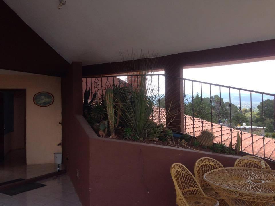 Hotels In Acatlán Hidalgo