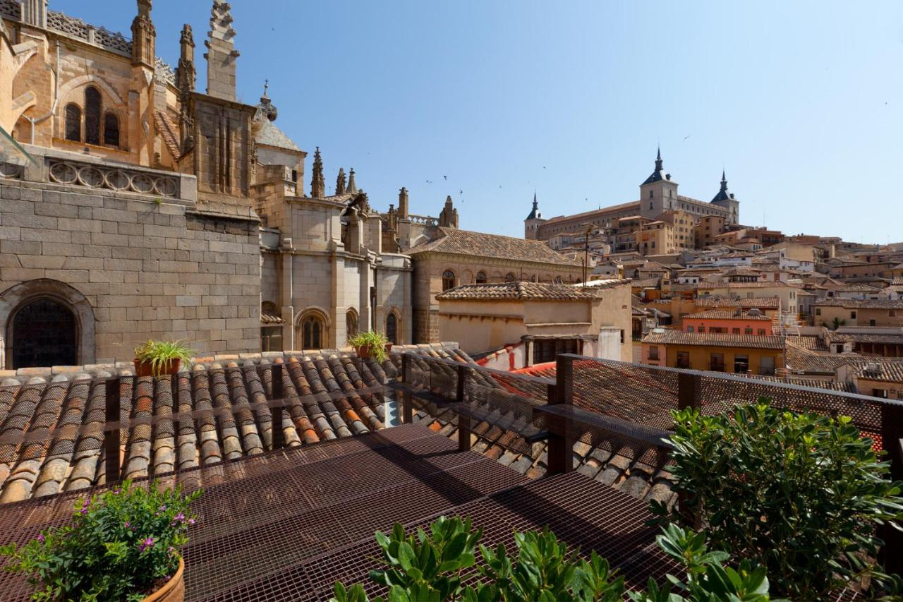 Guest Houses In Pulgar Castilla-la Mancha