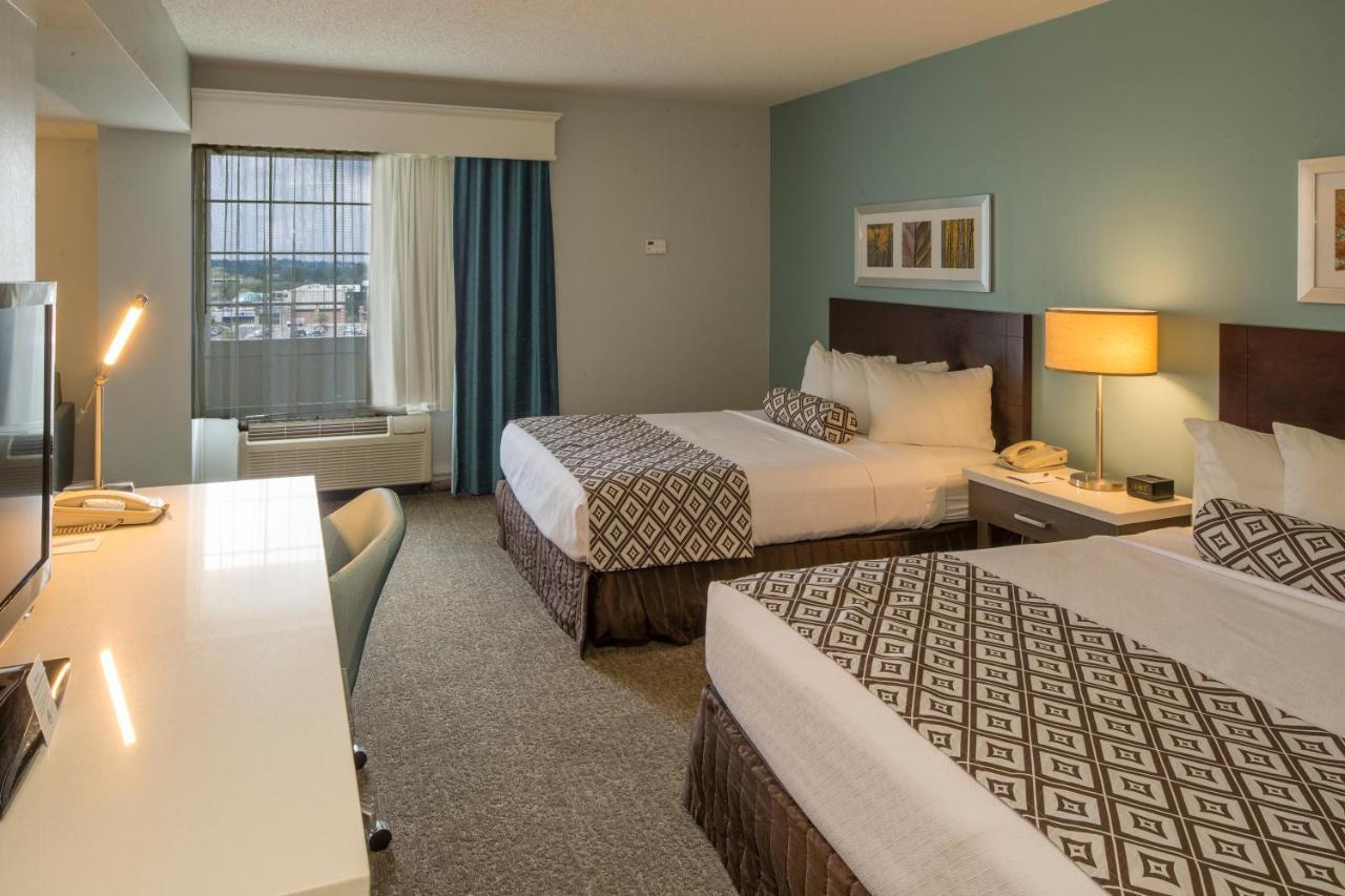 Hotels In Willock Pennsylvania