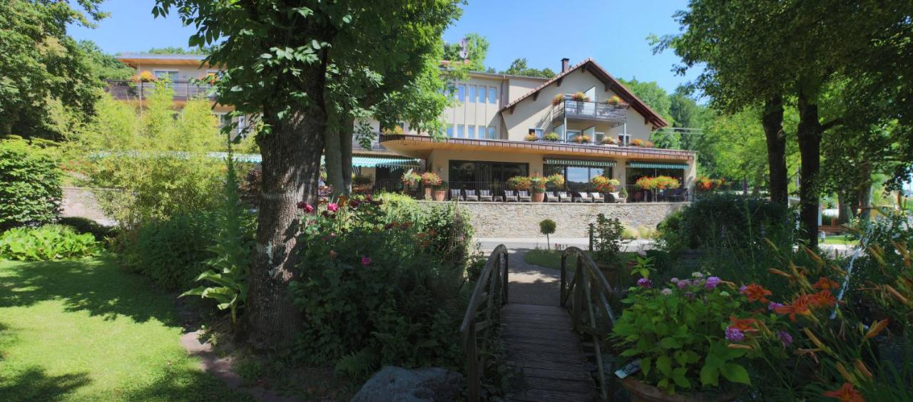 Hotels In Saint-bernard Alsace