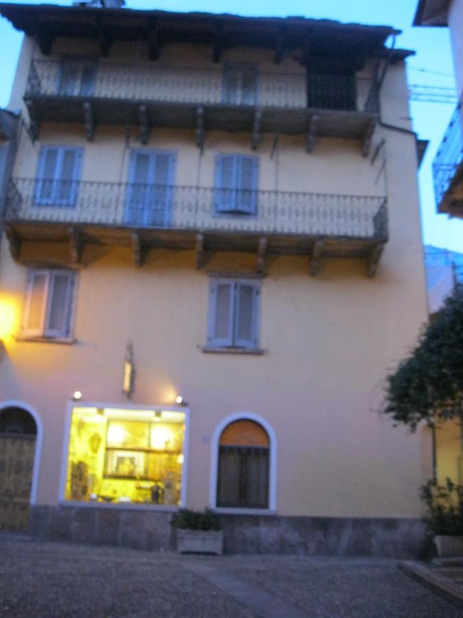 Guest Houses In Alpe Devero Piedmont
