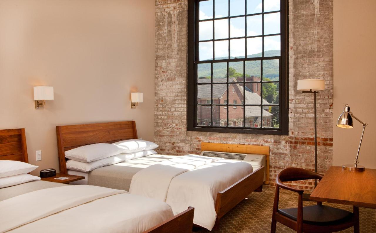 10 Best Hotels To Stay In Cold Spring New York State - Top Hotel ...