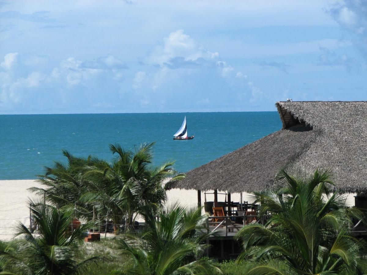 Hotels In Barrinha Ceará