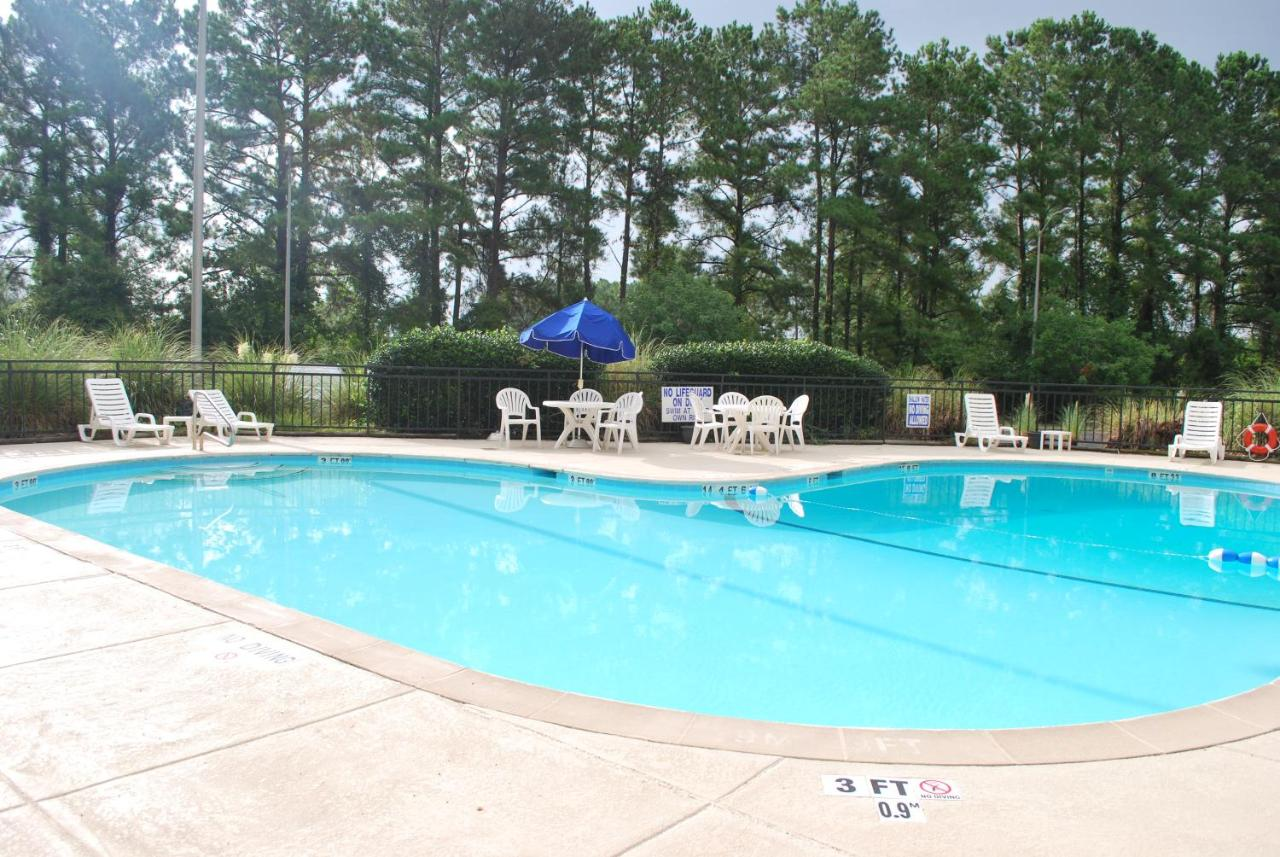 Wyndham Garden Summerville, Summerville – Updated 2018 Prices