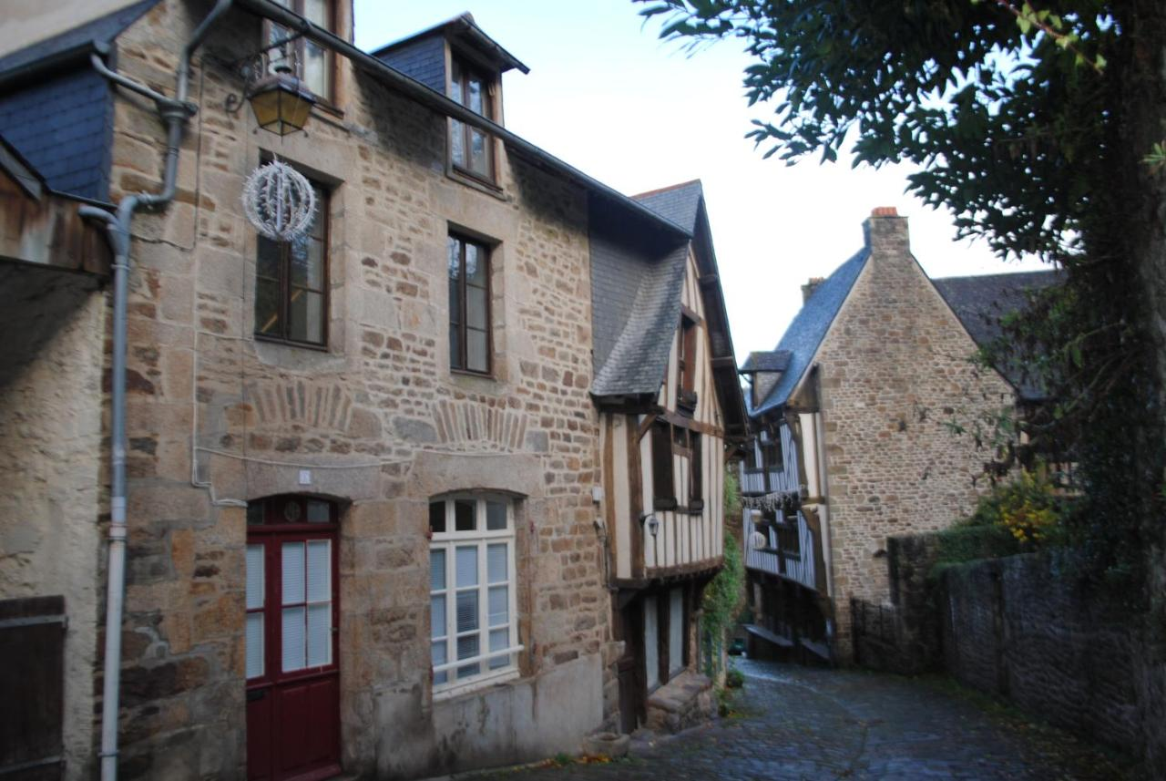 Guest Houses In Port Saint-hubert Brittany
