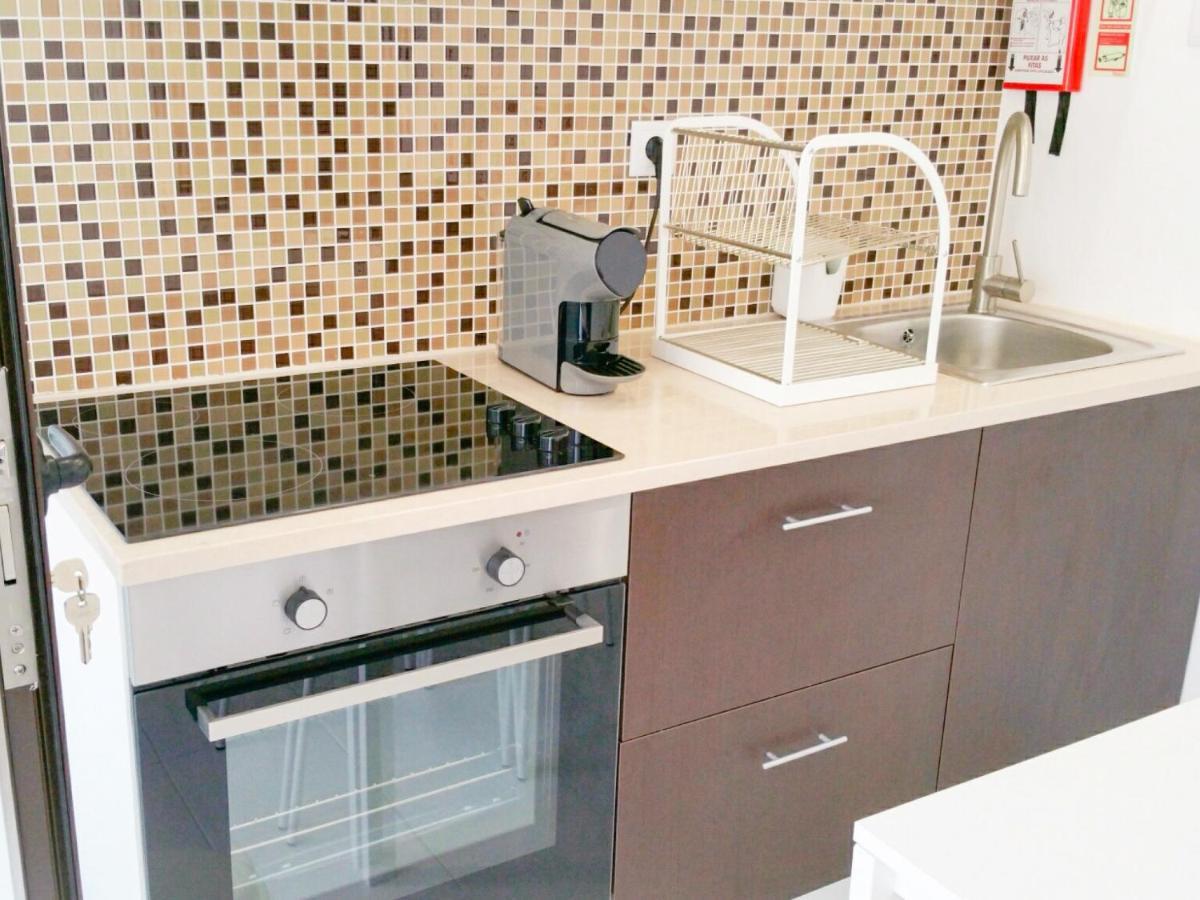 Surya Santa Catarina Apartment (Portugal Porto) - Booking.com