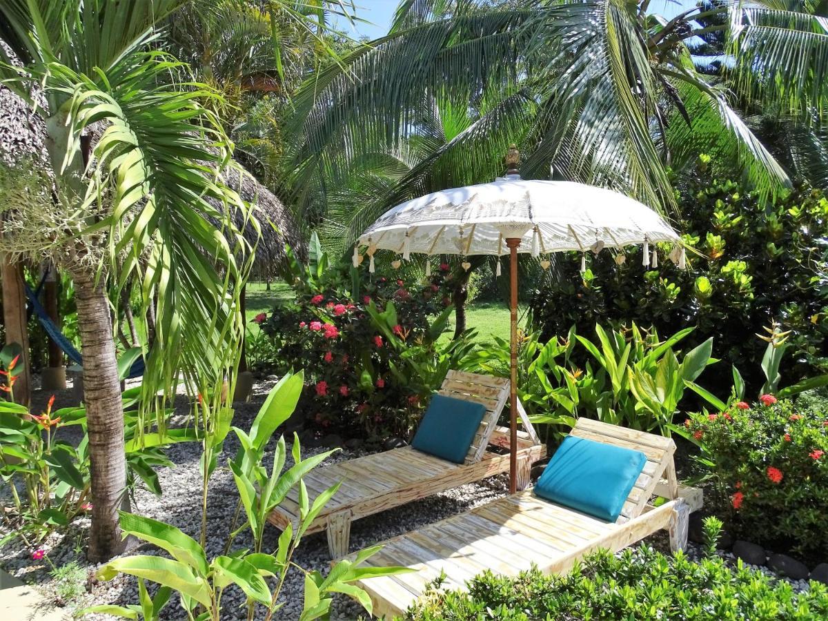 Indigo Yoga Surf Resort, Mal País, Costa Rica - Booking.com