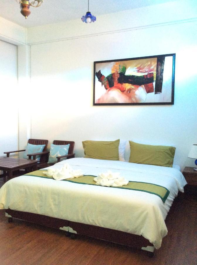 Hostels In Ban Huai Yung Krabi Province