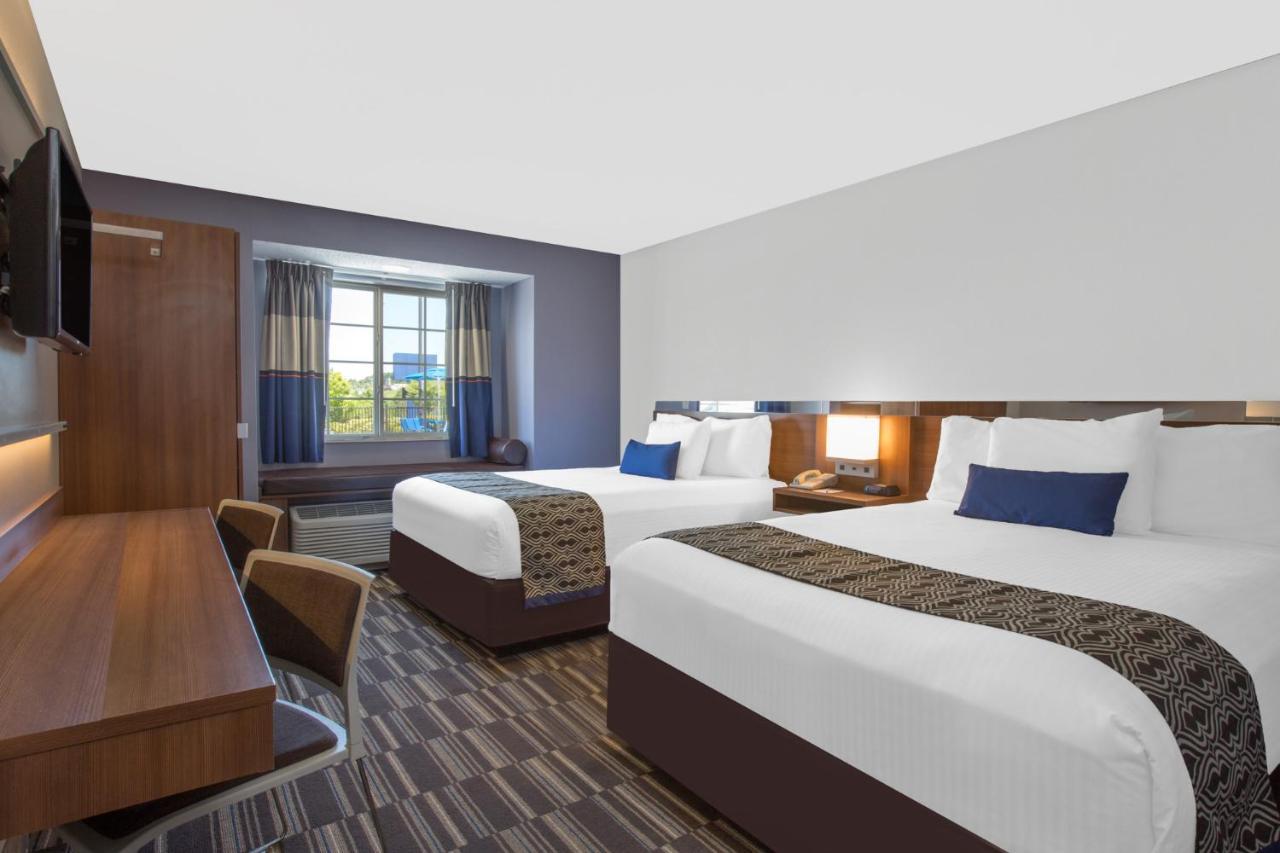 Hotels In Fultondale Alabama
