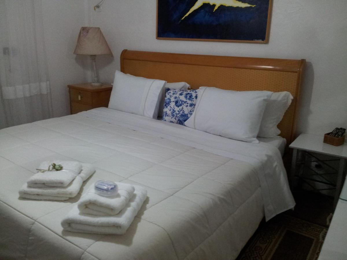 Bed And Breakfasts In Curicica Rio De Janeiro State