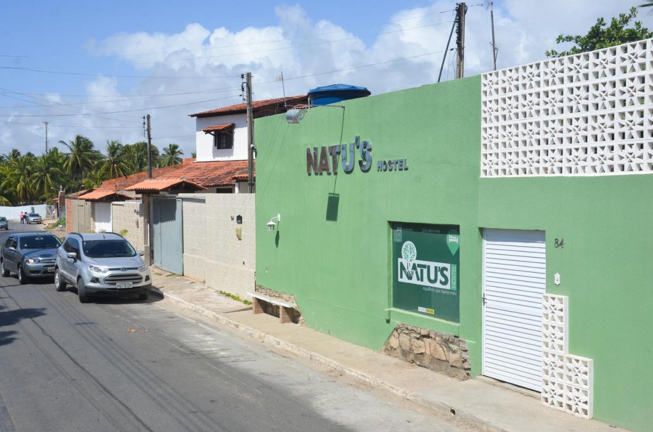 Hostels In Praia Do Frances Alagoas