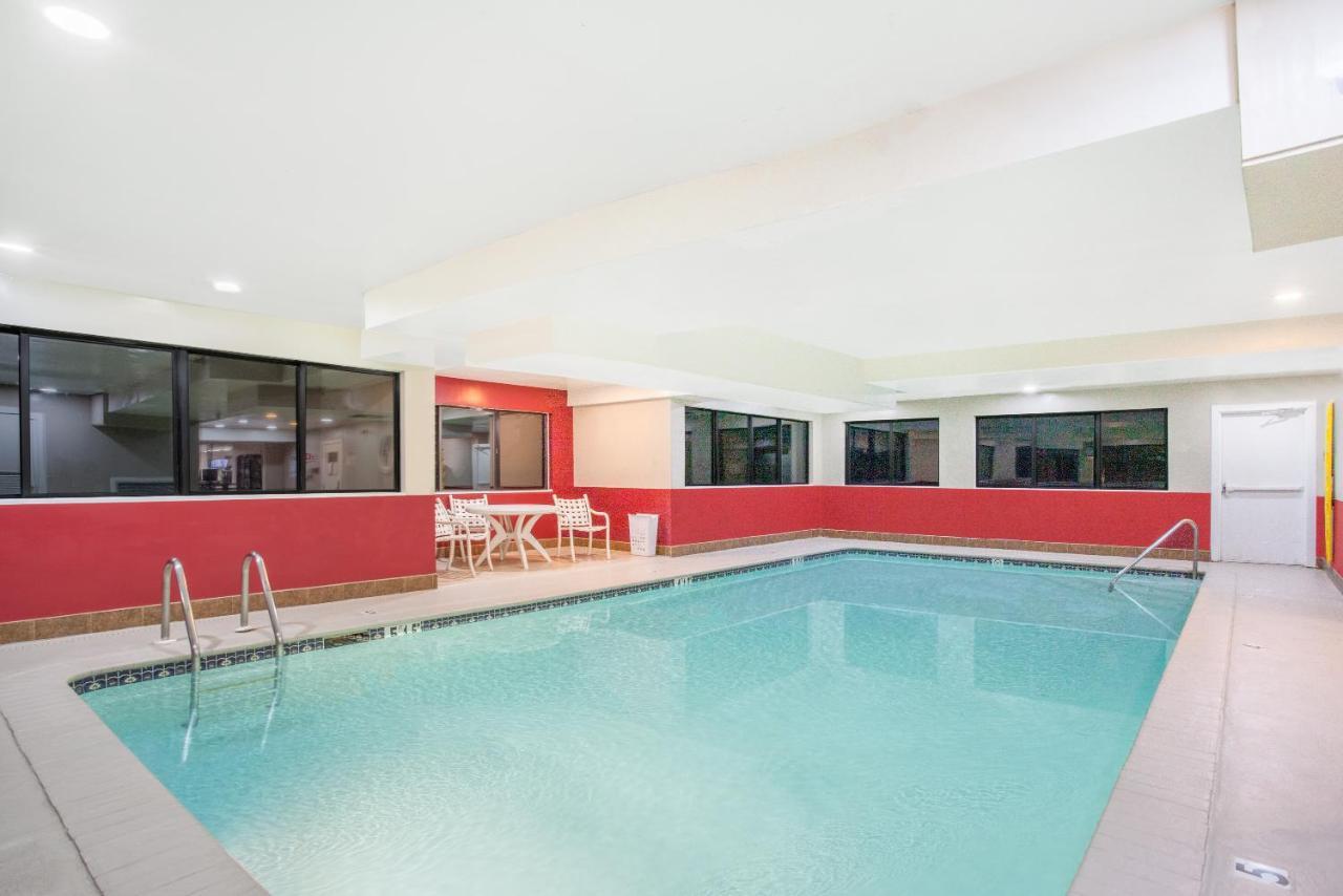 Hotels In Cashtown Pennsylvania