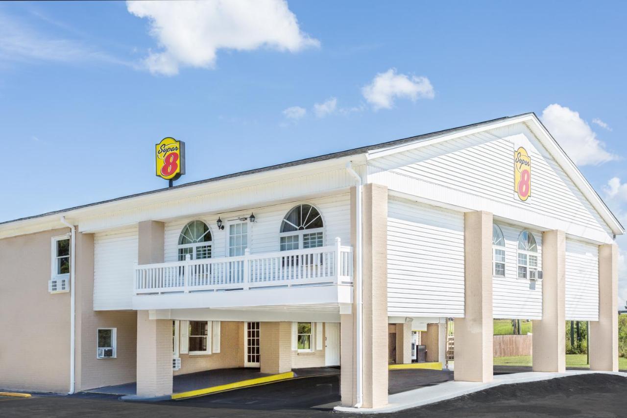 Hotels In Manning South Carolina