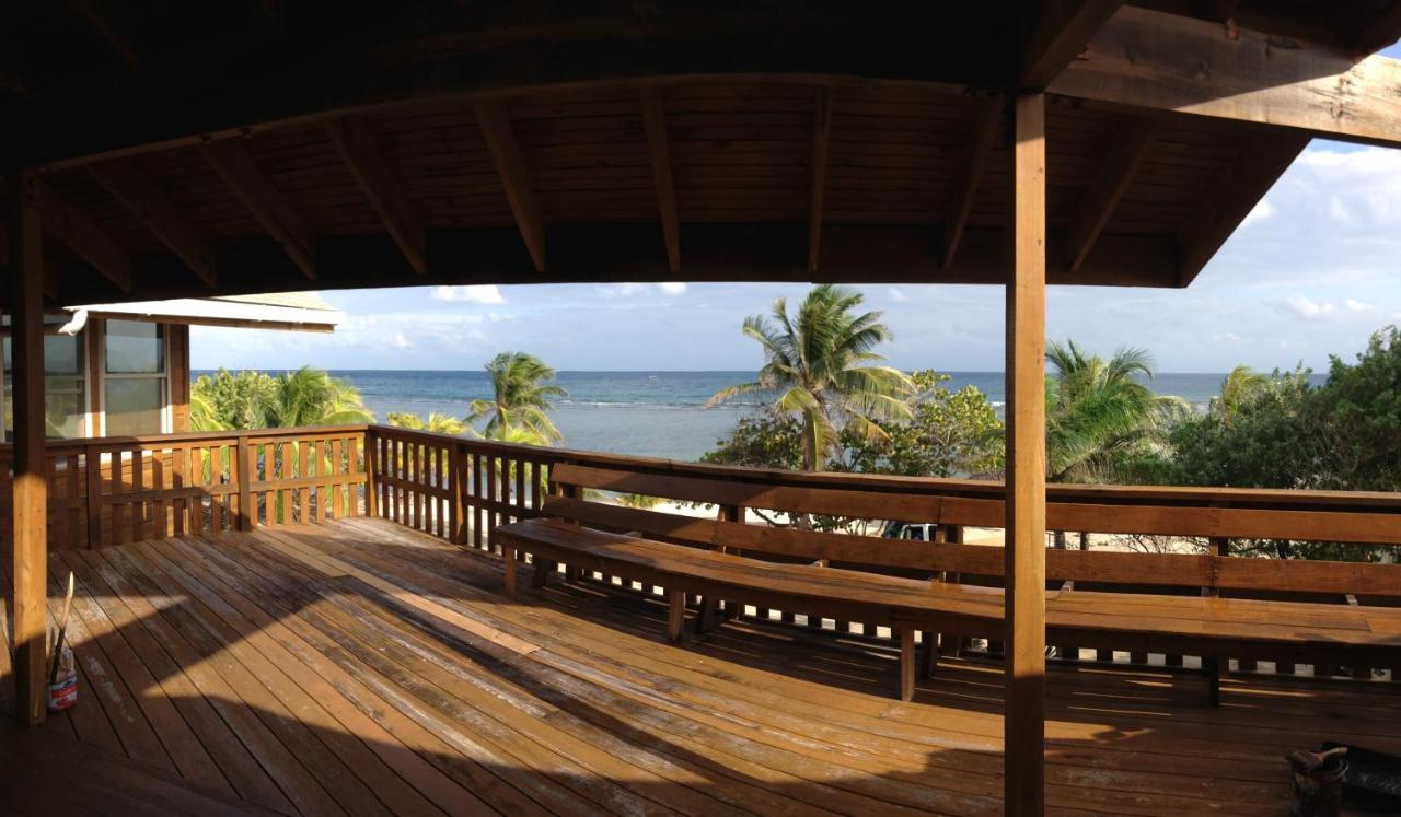 Resorts In Roatan Roatan Island
