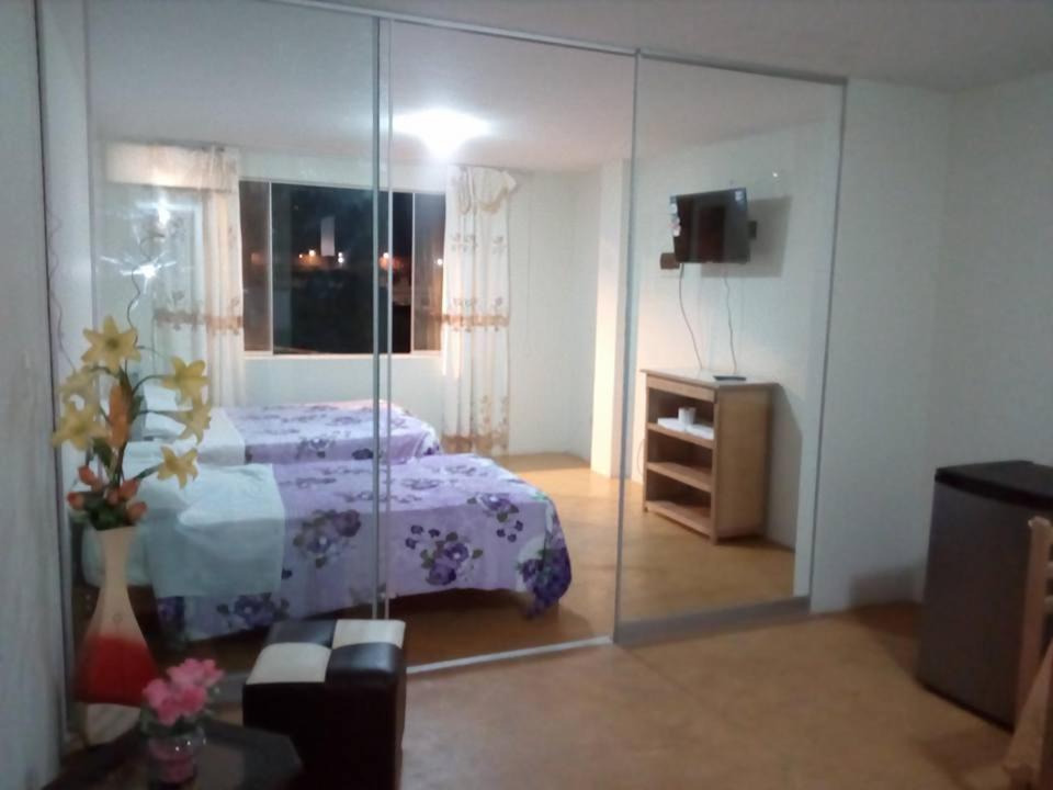 Hotels In San Fernando Provincia De Lima