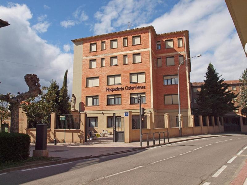 Guest Houses In Berceo La Rioja
