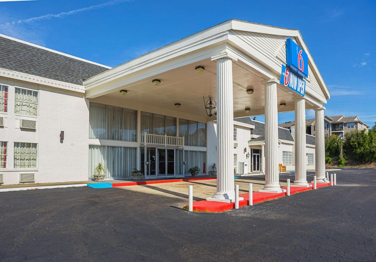 Hotels In Vicksburg Mississippi