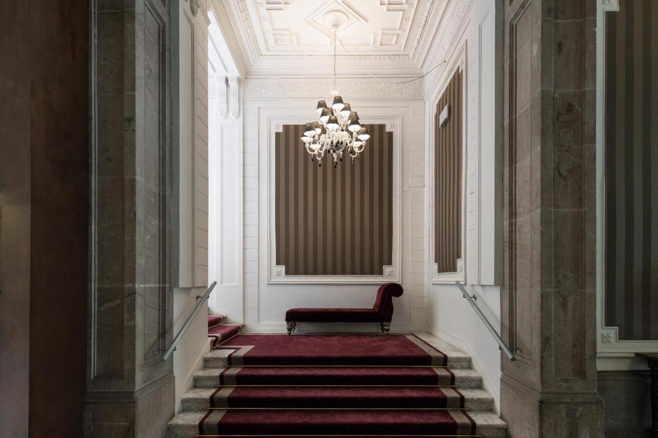 hotel catalonia portal l'angel (spanien barcelona) - booking, Schlafzimmer entwurf