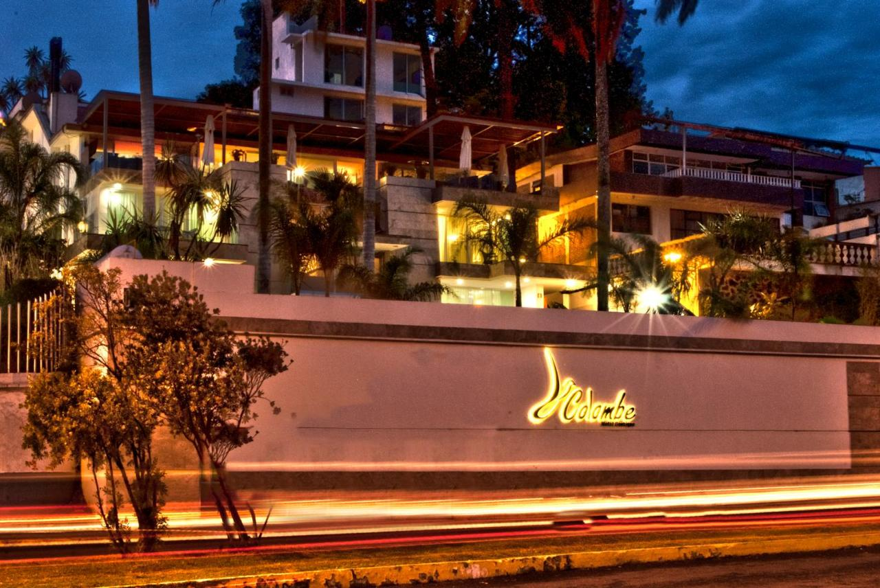 Hotels In Xalapa Veracruz