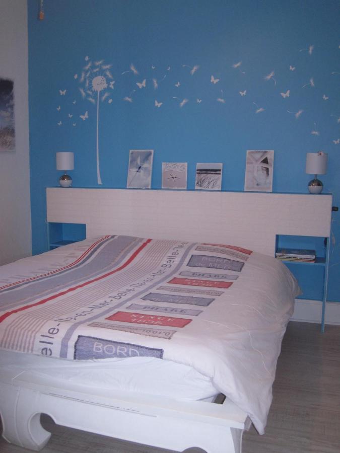 Bed And Breakfasts In Saint-jean-en-royans Rhône-alps
