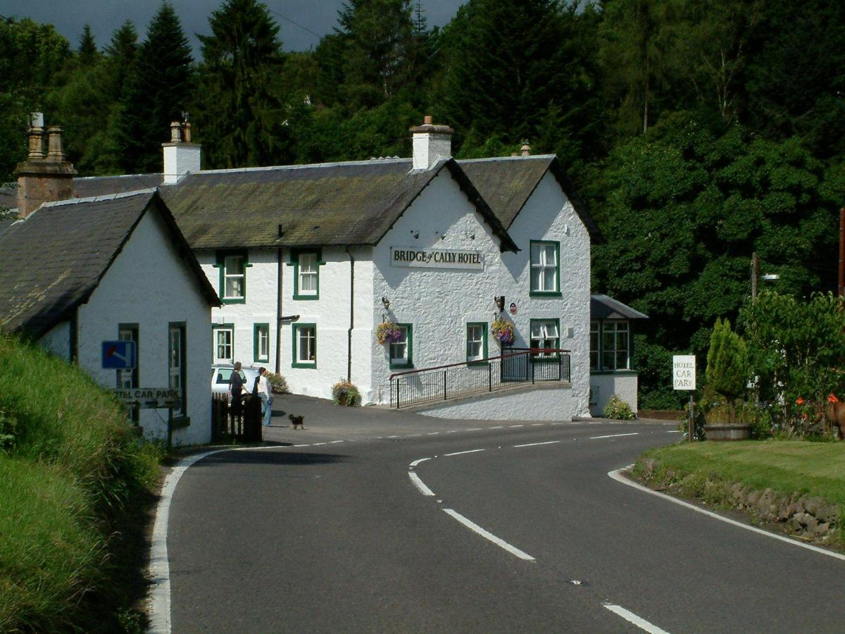 Hotels In Alyth Perthshire