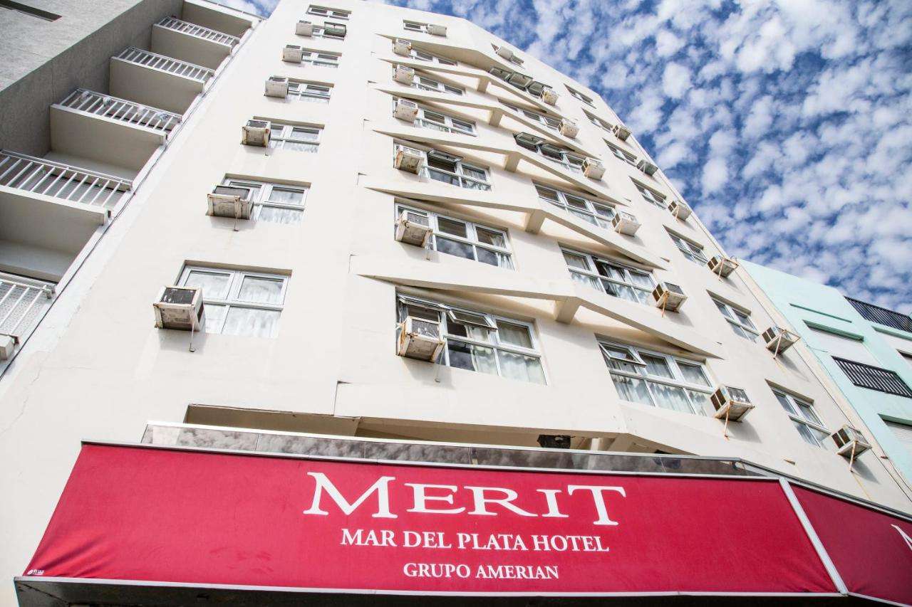 Hotels In Santa Clara Del Mar Buenos Aires Province