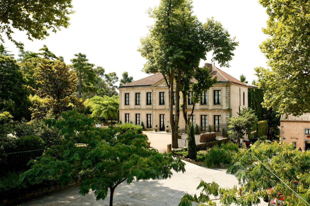 Hotels In Villefloure Languedoc-roussillon