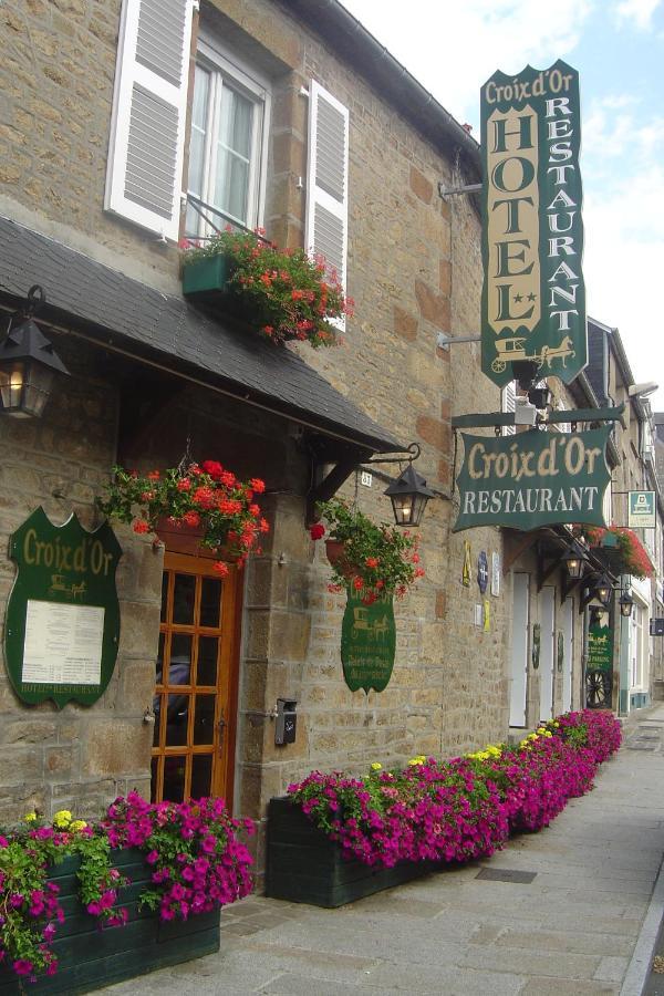 Hotels In Villedieu-les-poëles Lower Normandy