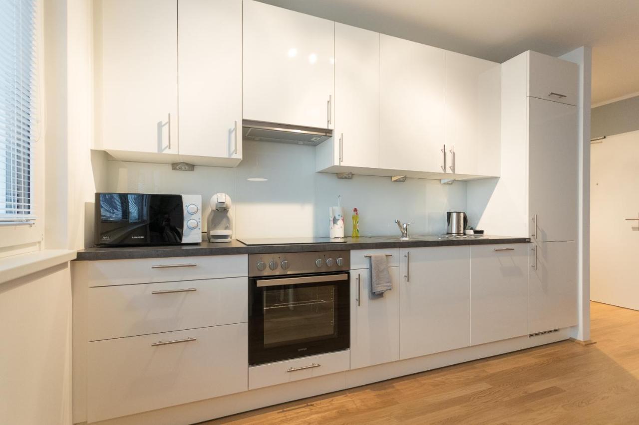 Nett Cash & Carry Küchen Irland Hauptsitz Fotos - Küche Set Ideen ...