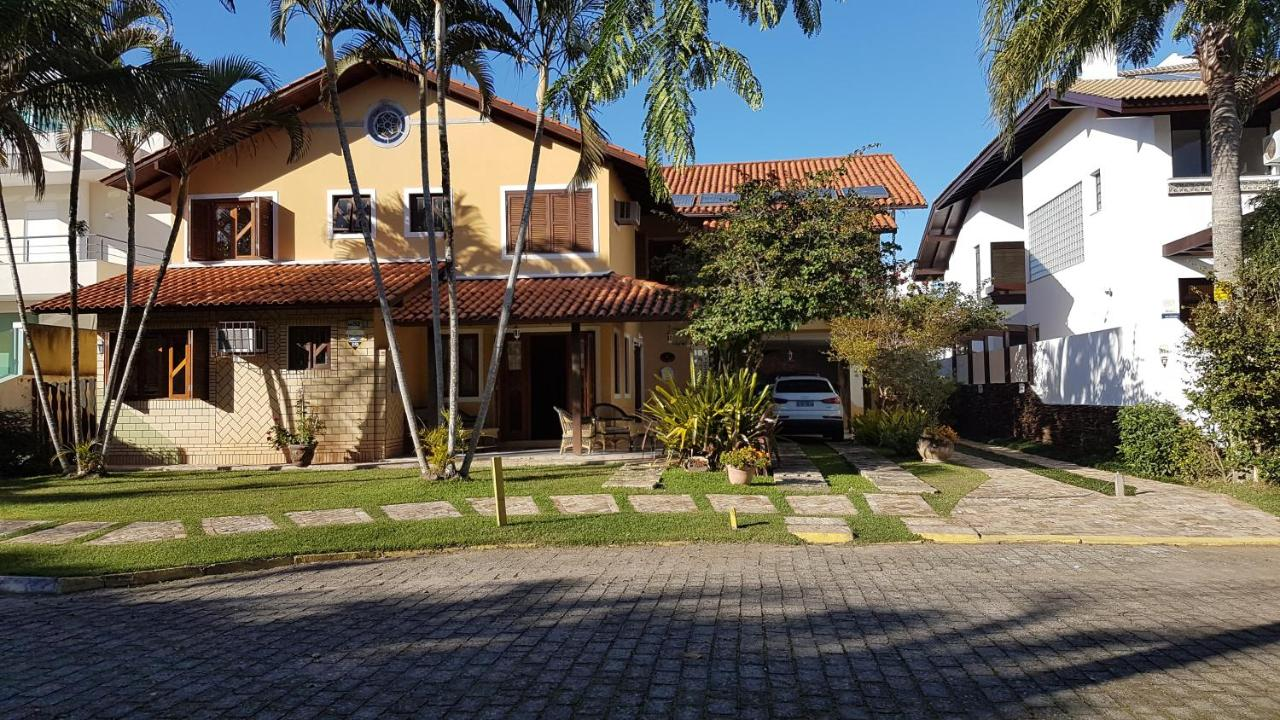 Bed And Breakfasts In Canasvieiras Santa Catarina Island