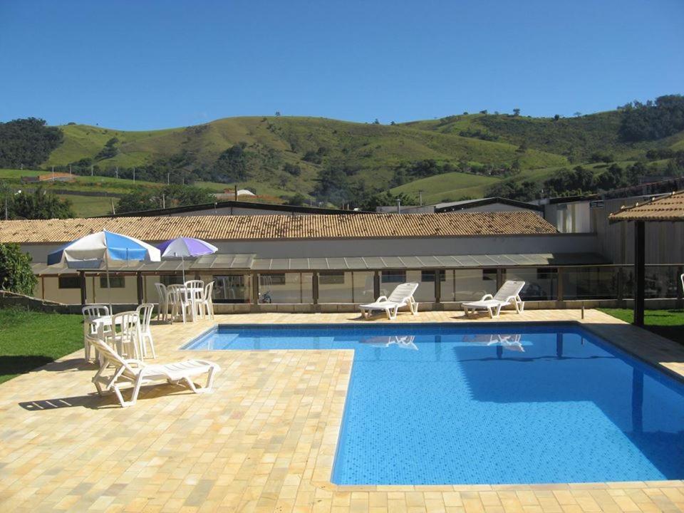 Hotels In Góis Minas Gerais