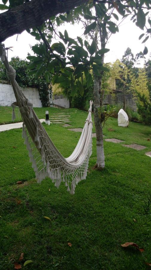 Bed And Breakfasts In Sapucaí-mirim Minas Gerais