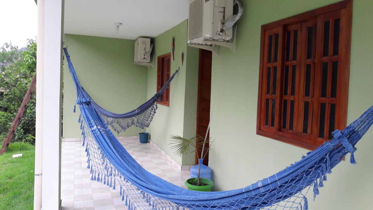 Bed And Breakfasts In Porto Frade Rio De Janeiro State
