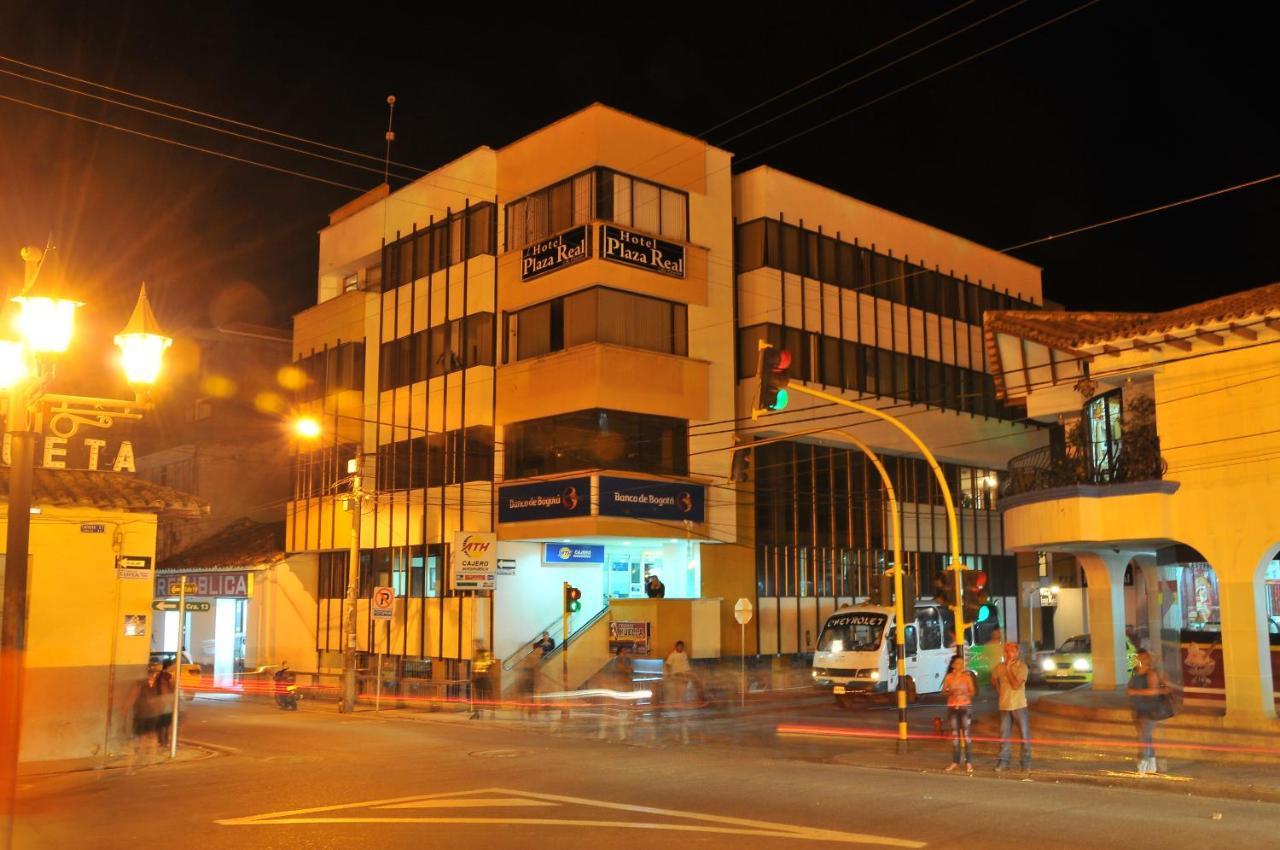 Hotels In Ocaña Norte De Santander