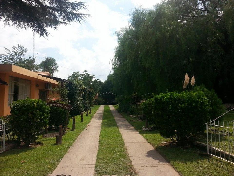 Hotels In Cañada La Negra