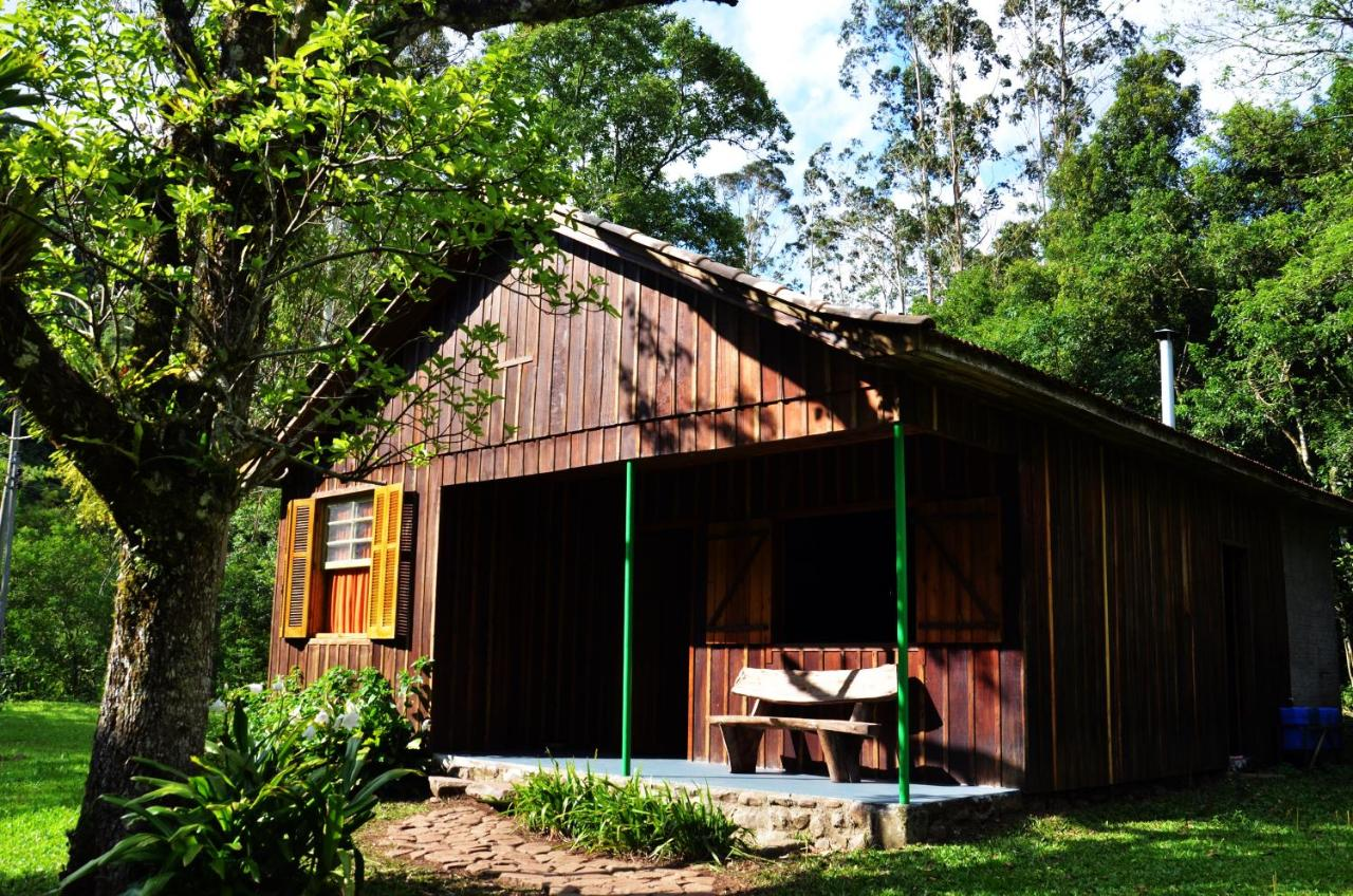 Guest Houses In Barra Do Ouro Rio Grande Do Sul