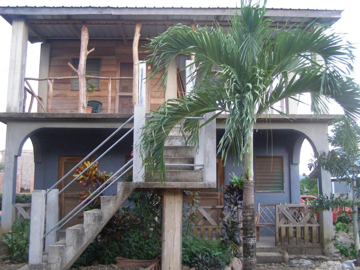 Bed And Breakfasts In Quarry Hill Stann Creek