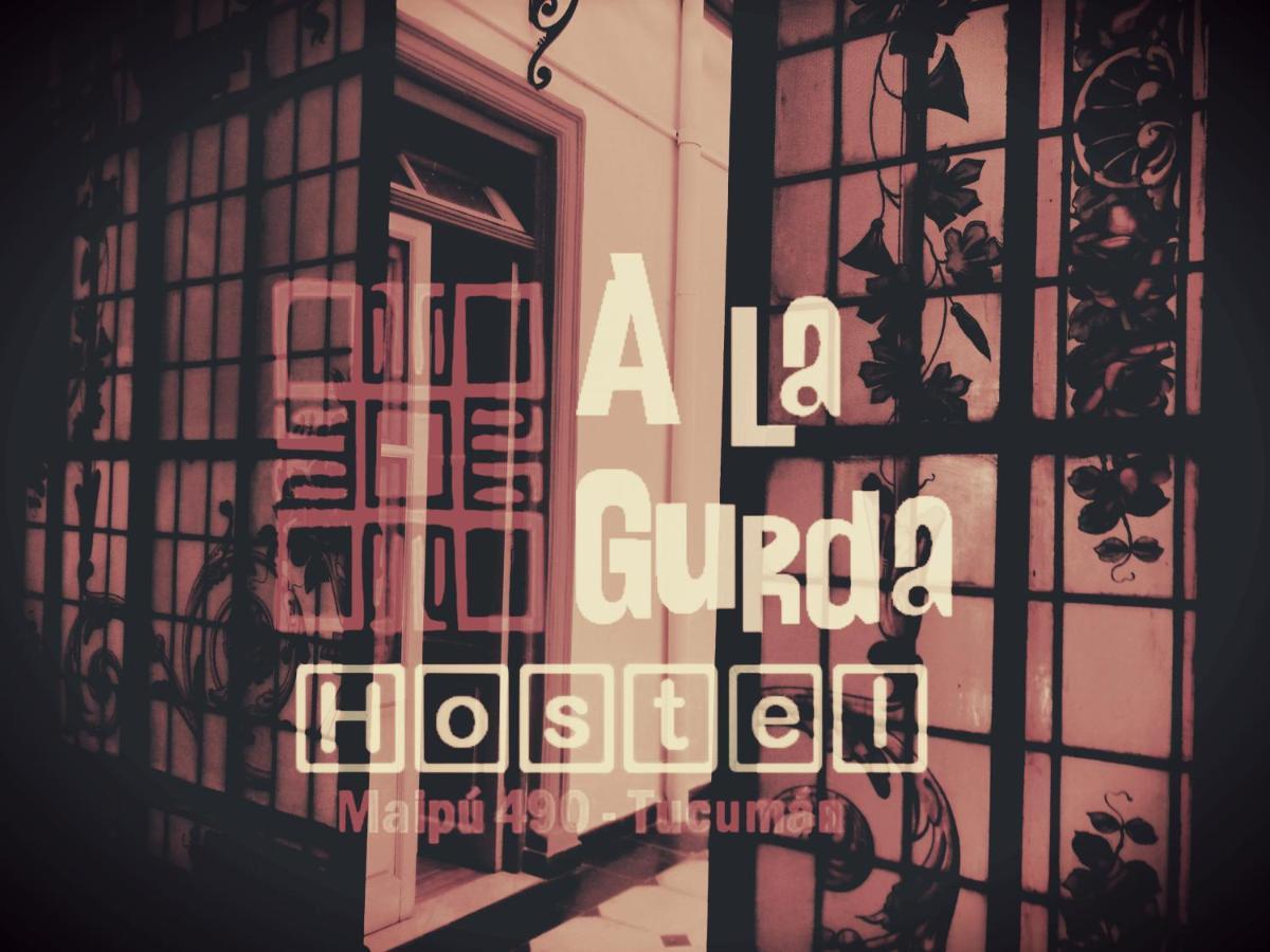 Hostels In Tafí Viejo Tucumán