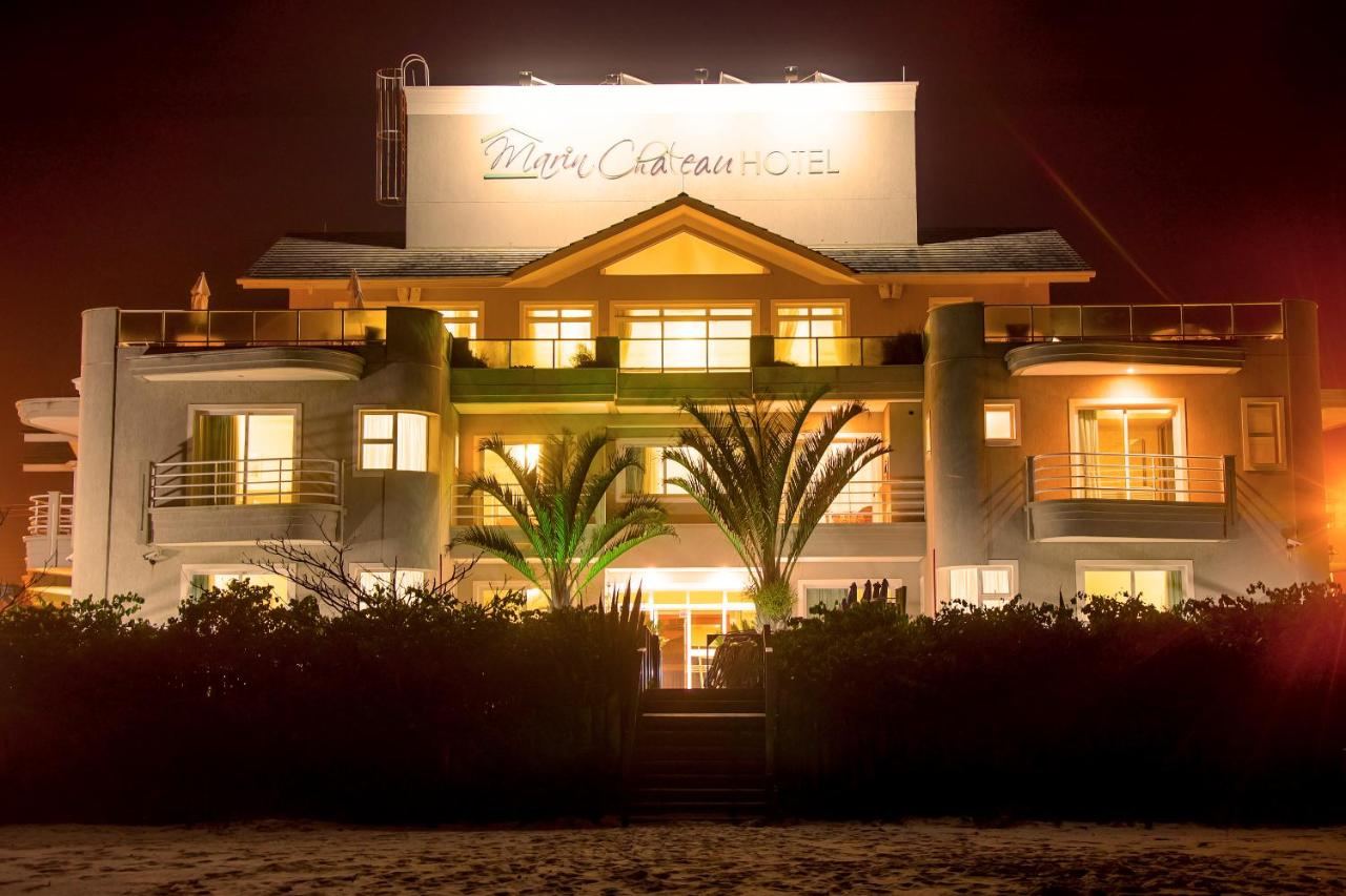 Hotels In Zimbros Santa Catarina