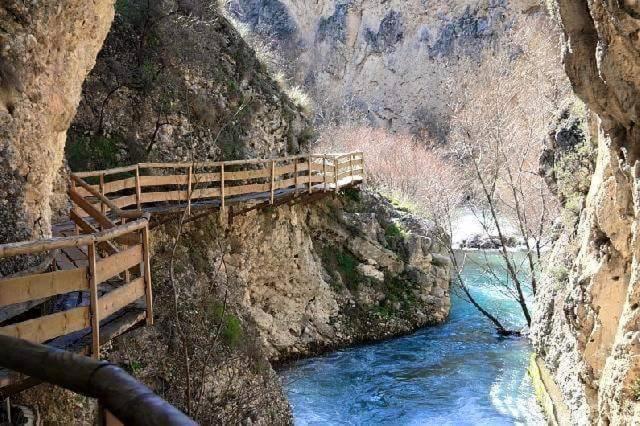 Hotels In Cortes De Baza Andalucía