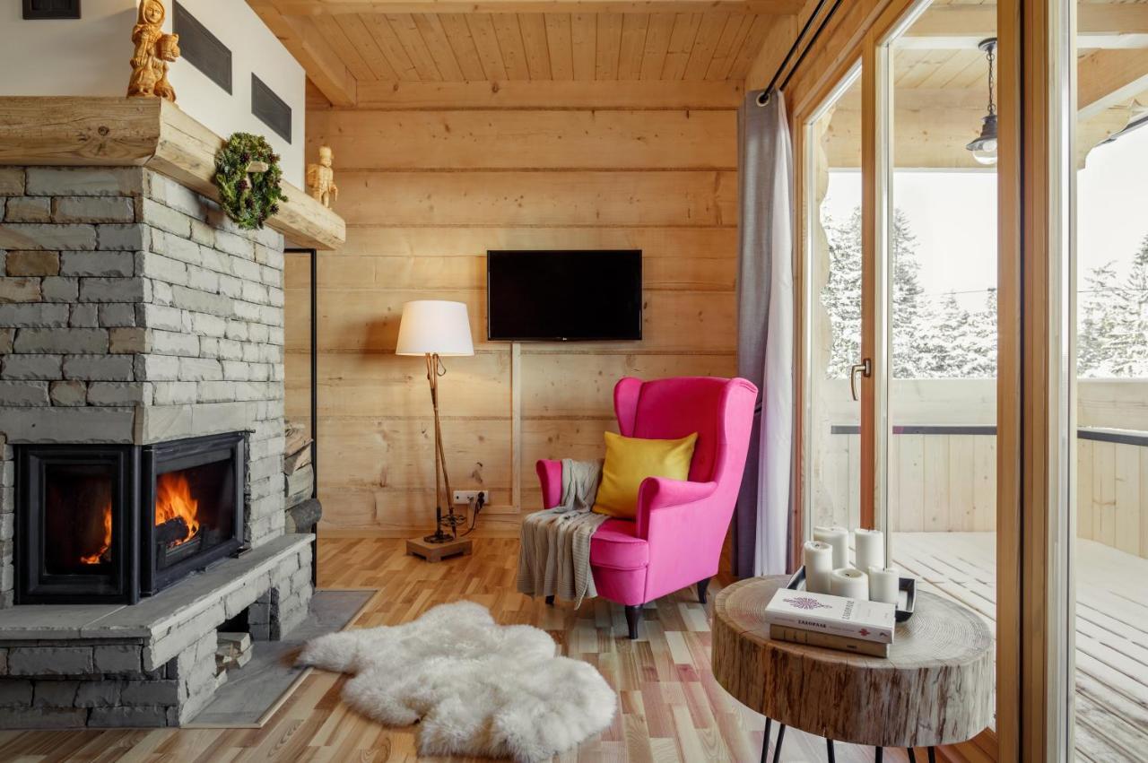 Hotel tatra wood house zakopane poland booking com