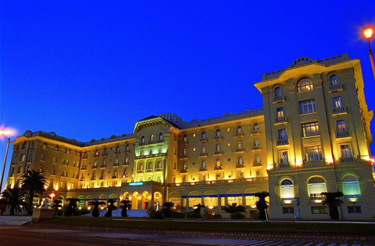 Hotels In Jaureguiberry Canelones
