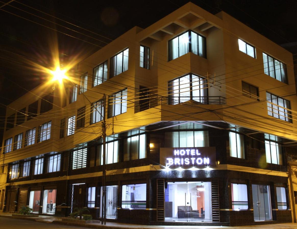Hotels In Quillacollo Cochabamba Region