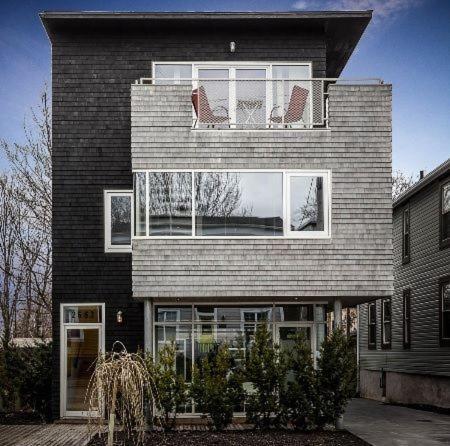 Apartments Halifax Southwest Properties