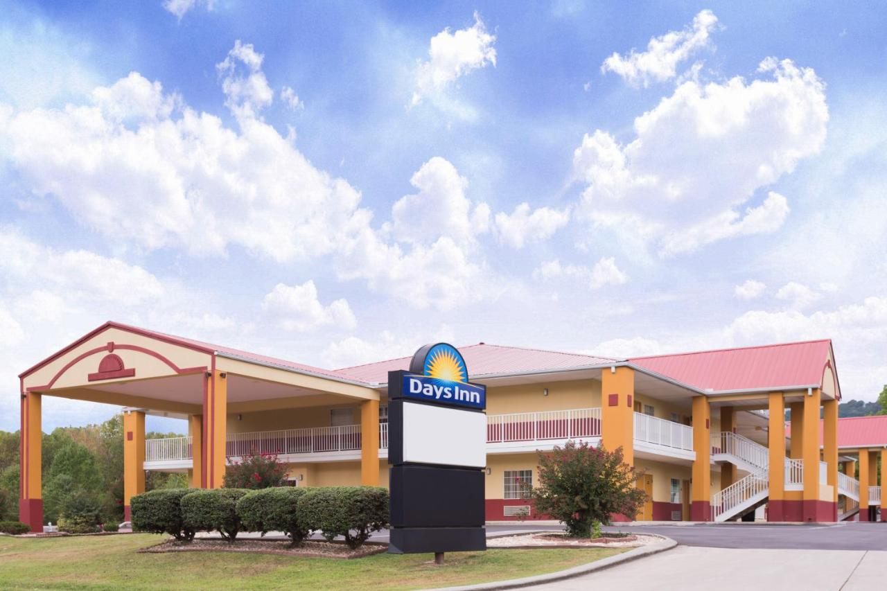Hotels In Kimball Tennessee