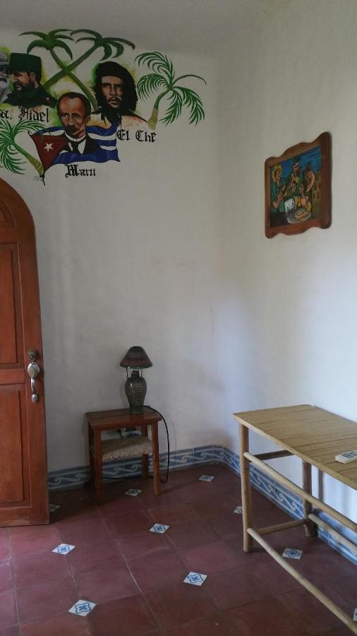 Bed And Breakfasts In El Gigante Rivas Region