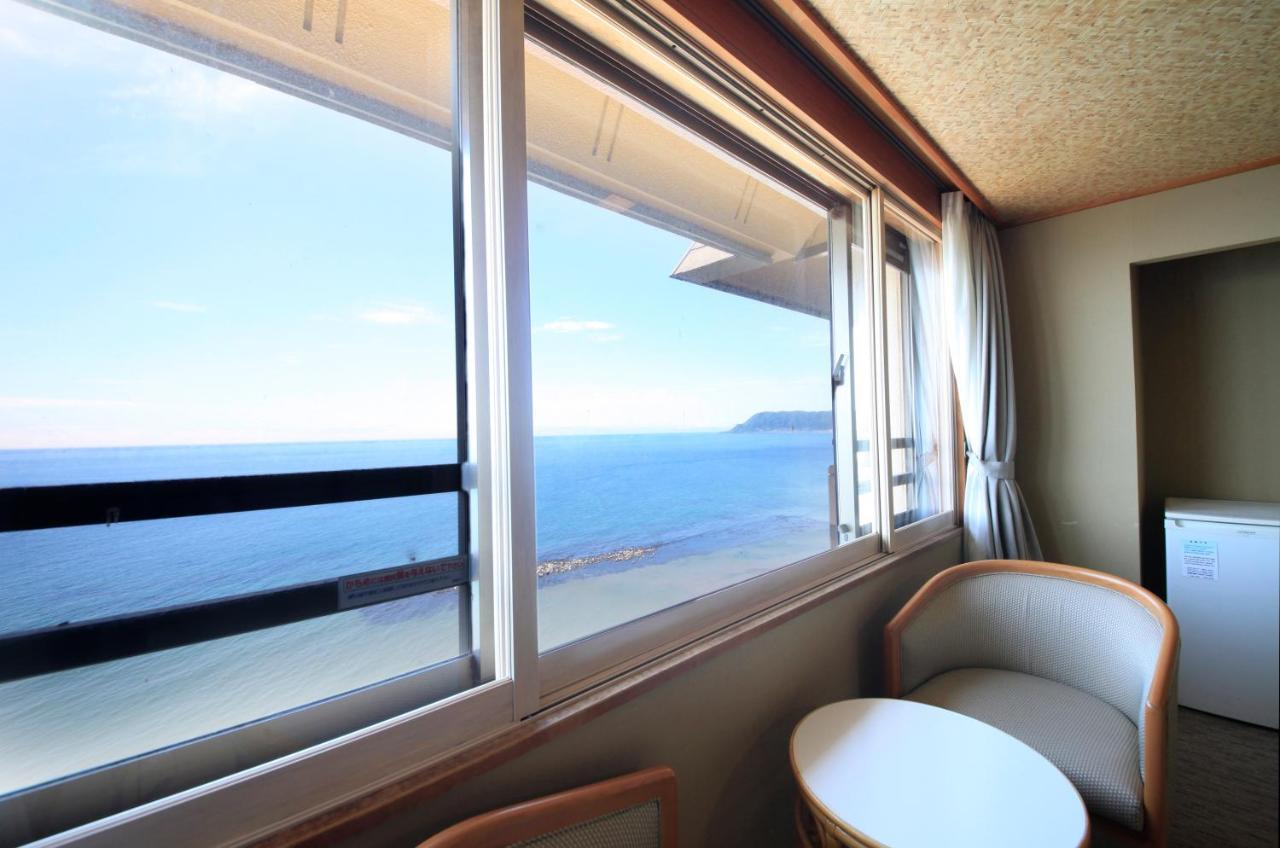 Ziemlich Schlafzimmer Japan Zeitgenössisch - Heimat Ideen ...