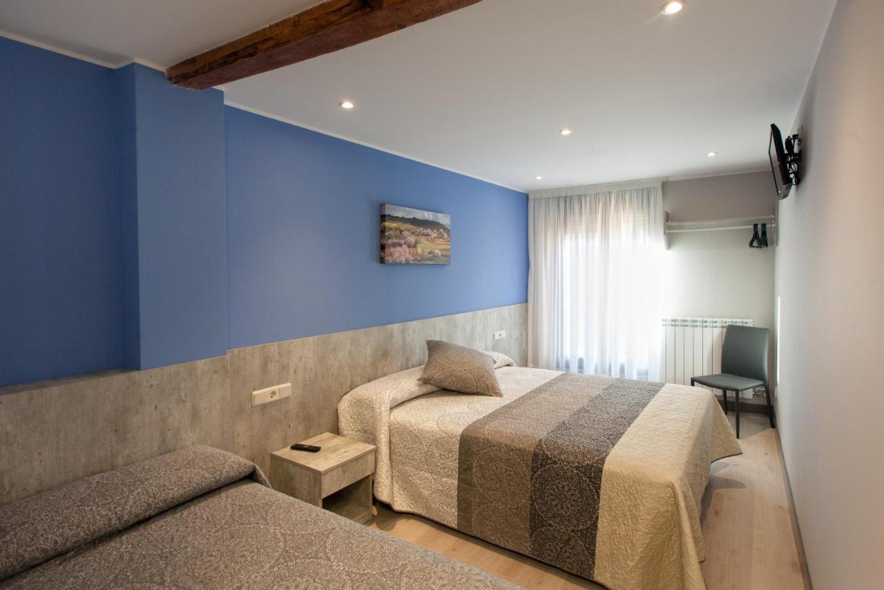 Guest Houses In Torrecilla En Cameros La Rioja