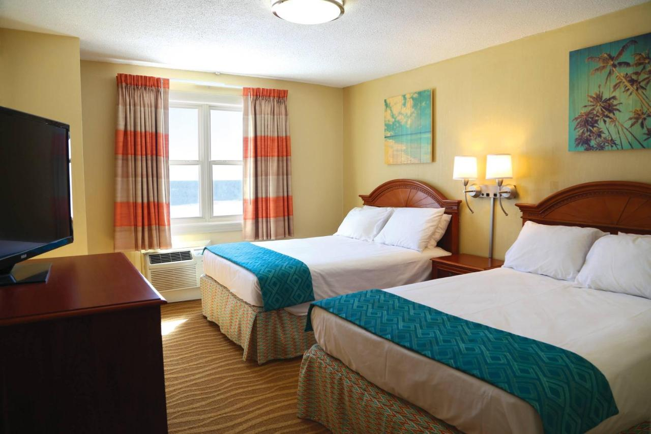 Hotels In Silver Lake Mobile Home Park Maryland