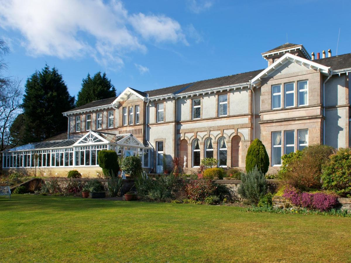 Hotels In Rhu Argyll And Bute